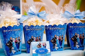 SweetsDelight-Frozen-2014-37