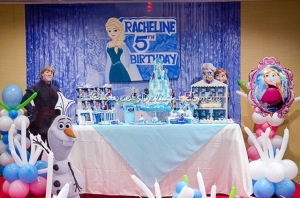 SweetsDelight-Frozen-2014-40