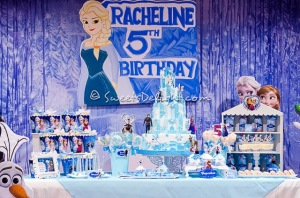 SweetsDelight-Frozen-2014-41