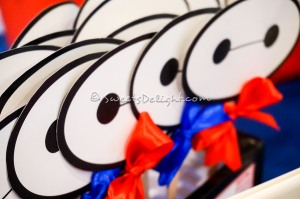 SweetsDelight-BigHero6-2015-04