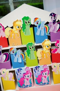 SweetsDelight-LittlePony-2015-03