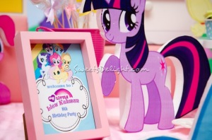 SweetsDelight-LittlePony-2015-05