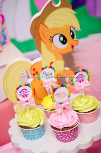 SweetsDelight-LittlePony-2015-06