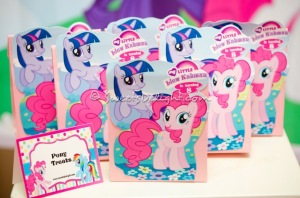 SweetsDelight-LittlePony-2015-07