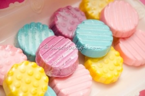 SweetsDelight-LittlePony-2015-08