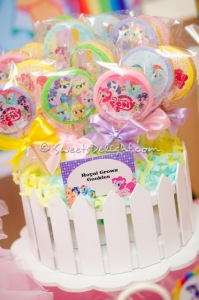 SweetsDelight-LittlePony-2015-15