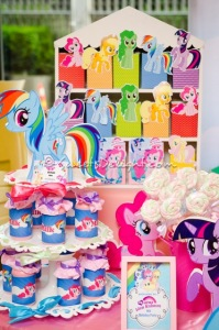SweetsDelight-LittlePony-2015-16