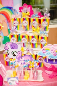 SweetsDelight-LittlePony-2015-17