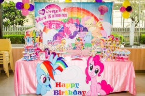 SweetsDelight-LittlePony-2015-20