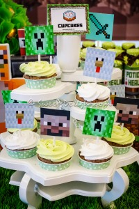 SweetsDelight-Minecraft-2015-11