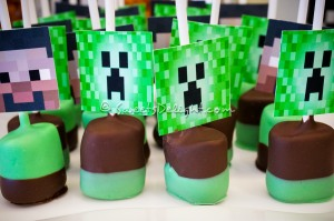 SweetsDelight-Minecraft-2015-13