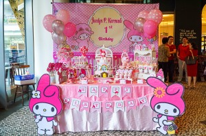 SweetsDelight-20150620-MyMelody-04