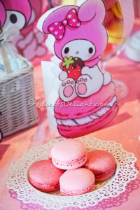SweetsDelight-20150620-MyMelody-08