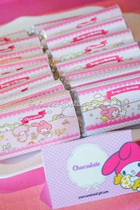SweetsDelight-20150620-MyMelody-10