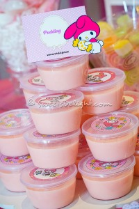 SweetsDelight-20150620-MyMelody-20