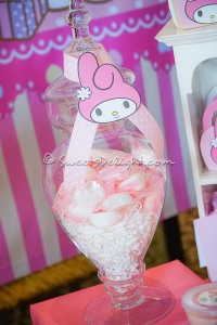 SweetsDelight-20150620-MyMelody-24
