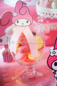 SweetsDelight-20150620-MyMelody-29