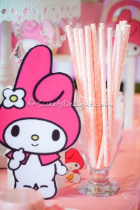 SweetsDelight-20150620-MyMelody-30