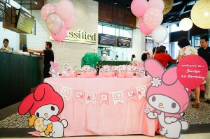 SweetsDelight-20150620-MyMelody-32