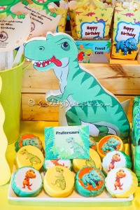 SweetsDelight-20150627-Jurassic-18