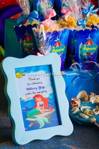 SweetsDelight-20150628-Mermaid-02