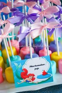 SweetsDelight-20150628-Mermaid-08