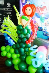 SweetsDelight-20150628-Mermaid-16