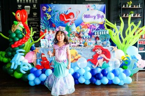 SweetsDelight-20150628-Mermaid-18