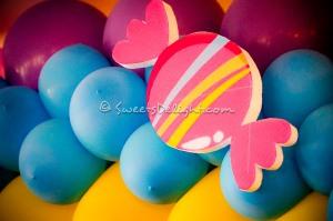 SweetsDelight-20150705-FF-24