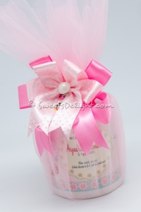 SweetsDelight-Hampers-171