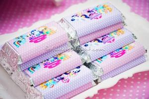 SweetsDelight-20150697-LittlePony-03