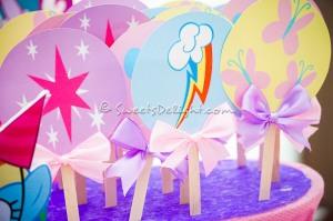 SweetsDelight-20150697-LittlePony-12