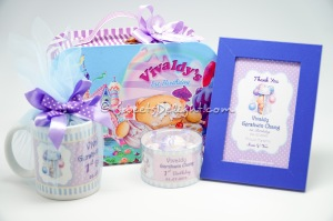 SweetsDelight-Hampers-209