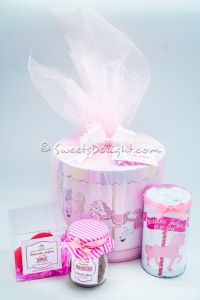 SweetsDelight-Hampers-211