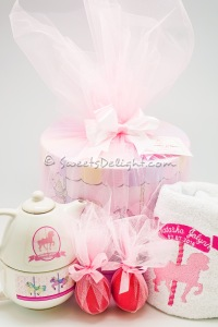 SweetsDelight-Hampers-212