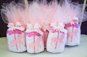 SweetsDelight-Hampers-215