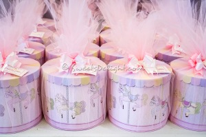 SweetsDelight-Hampers-218