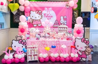 SweetsDelight-20151114-HelloKitty-17