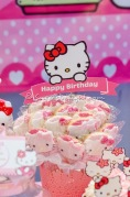 SweetsDelight-20151114-HelloKitty-22