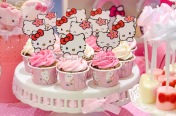 SweetsDelight-20151114-HelloKitty-23