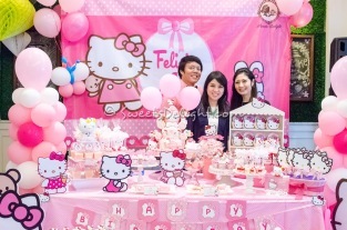 SweetsDelight-20151114-HelloKitty-27