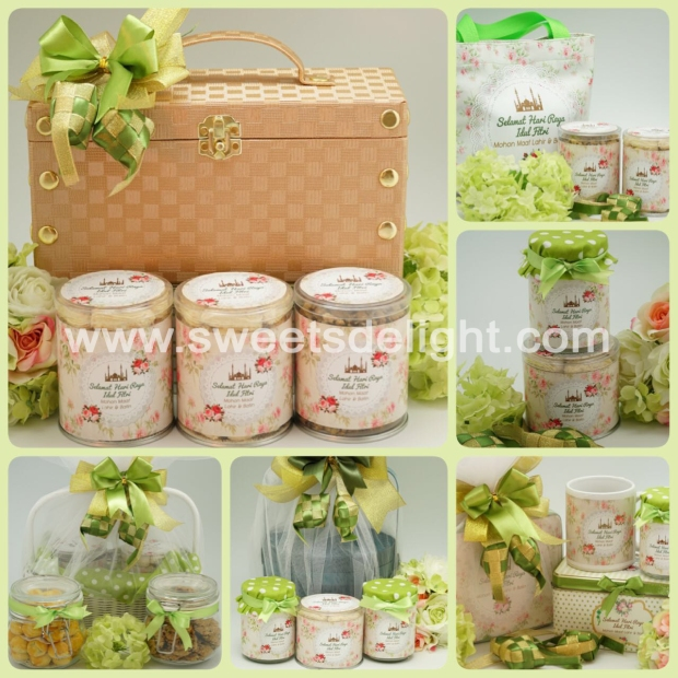 hampers lebaran watermark