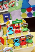 Sesame Street 02