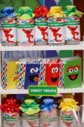 Sesame Street 04