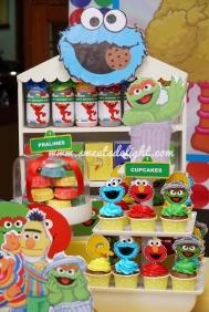 Sesame Street 06