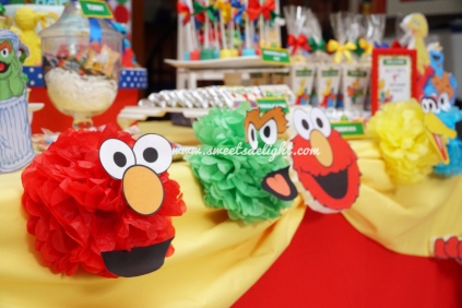 Sesame Street 08