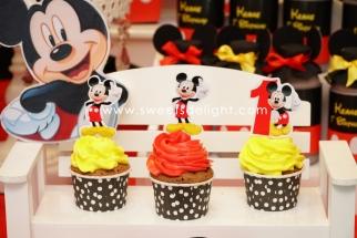 Mickey 01