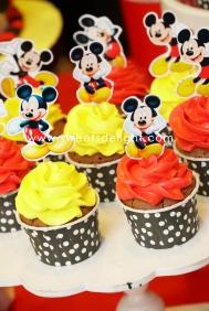 Mickey 02