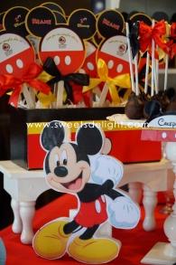 Mickey 03