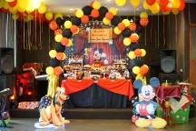 Mickey 04